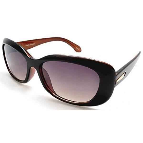 Womens Fashion Sunglasses - Margo Do The Mambo - intl