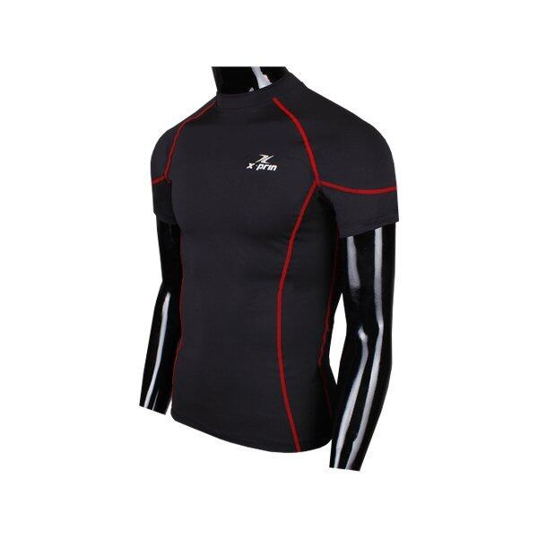Rash Guard Shirts Mens Images Jantar 35 Opes Moderna Moen