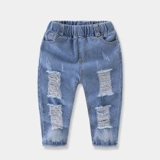 2017 spring new style childrens clothing baby casual jeans malesmall children pants girls denim trousers 2 3 4 5 year old 1502175039 31774686 30b74bc8e8a50773761f15b5c4d211a4 catalog_233 clothing buy clothing at best price in malaysia www lazada com my,Childrens Clothes Under 5 Pounds