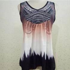... Orange Source · 360dsc Women S Long Sleeve Slim Hooked Flower Lace Knit Shirt Source 360DSC Women s Tops