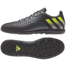 Adidas Indoor Shoes Malaysia
