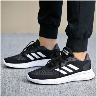 Adidas bc0021 winter New style sports shoes men's shoes