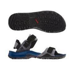 dea5d44cba1fa8 Buy adidas slides mens price   OFF64% Discounted