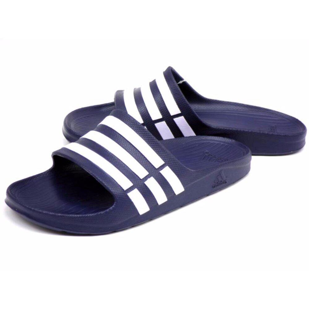 09b8087e9b6c47 Buy adidas duramo slide blue   OFF59% Discounted