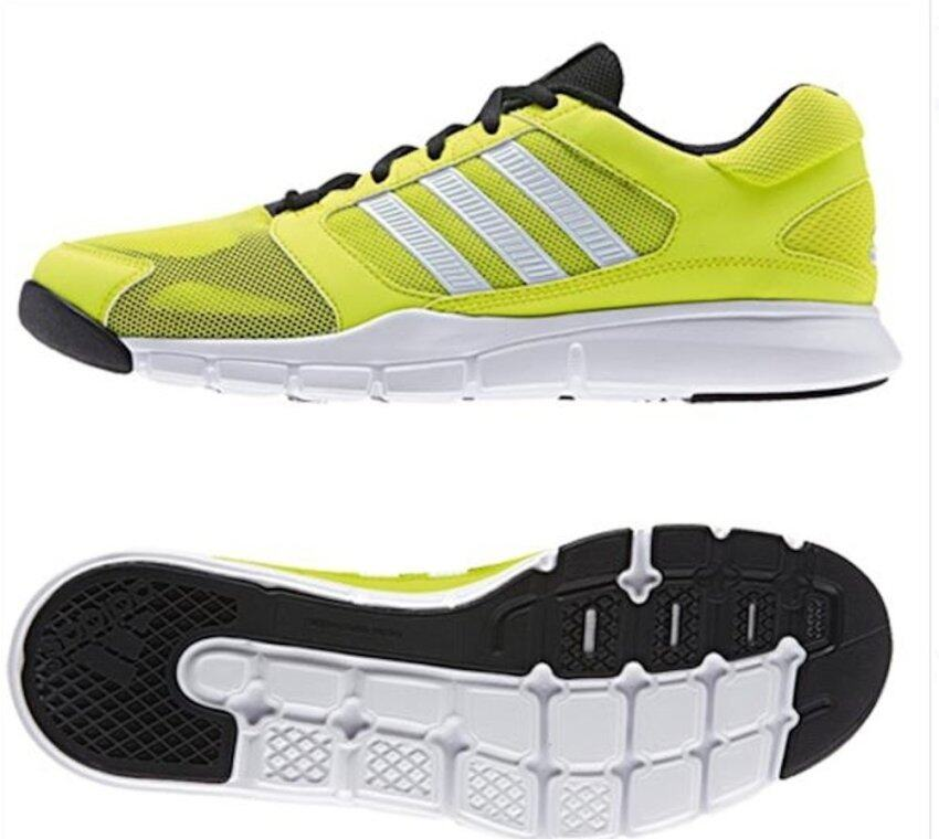adidas s sports shoes price in malaysia best adidas