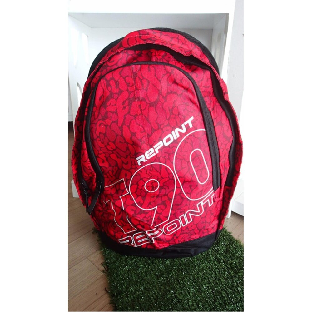 BackPack Bag GM6579