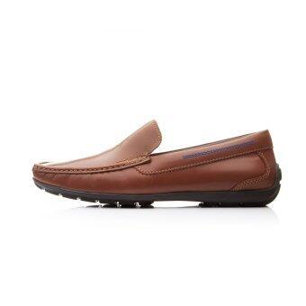 Bonia Shoes Men Uk