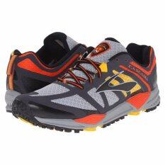 94306ba246858 brooks dyad yellow for sale   OFF79% Discounts