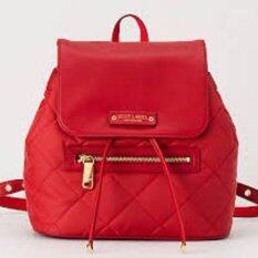 burberry official outlet wsha  Burberry Blue Label Crestbridge Backpack