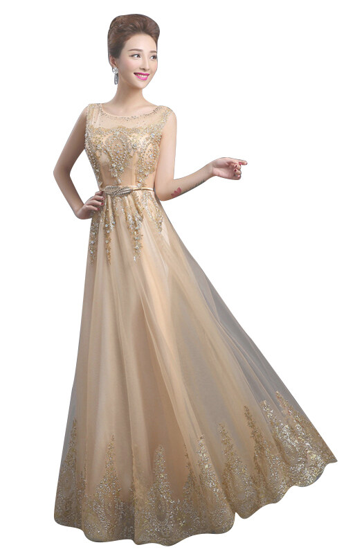 Fancy Dresses For Wedding Guests Simple Elegant