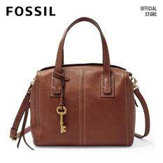 Popular Fossil Women's Bags for the Best Prices in Malaysia