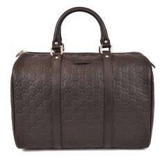 Italian leather handbags malaysia