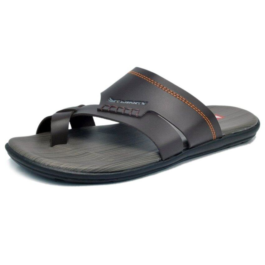 Buy Flat Shoes Online Malaysia