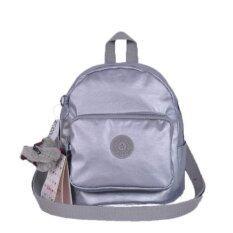 Hasil carian imej untuk Kipling Mini Backpack