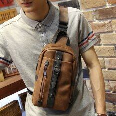 Other brands Men Crossbody Bags price in Malaysia - Best Other ...