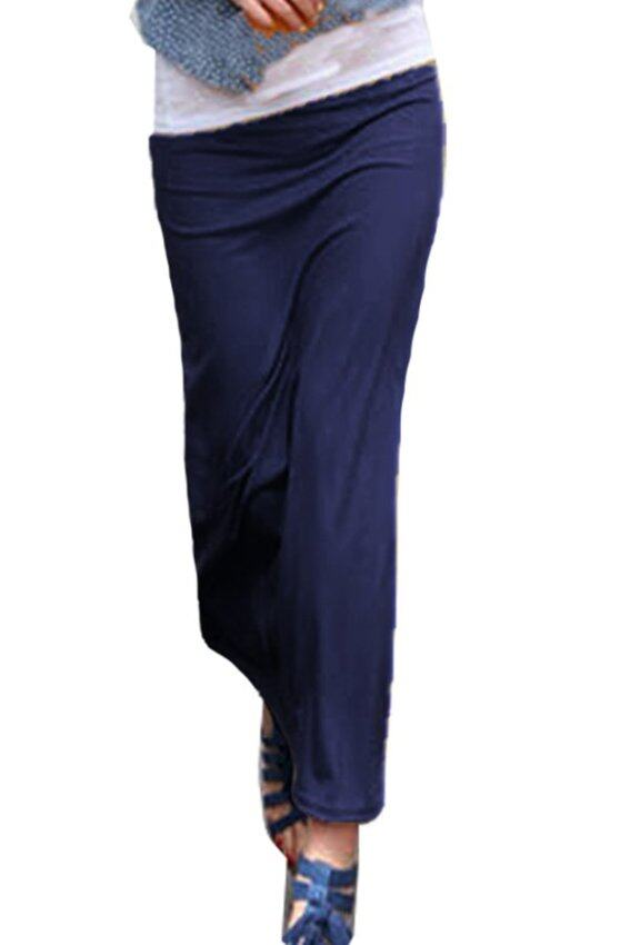 Infra-Red Slimming Suit | Lazada Malaysia