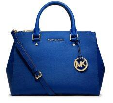Michael Kors Women\u0026#39;s Bags