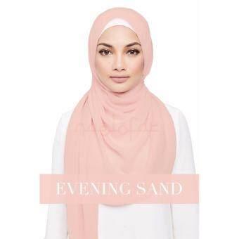 Naelofarhijab - My Love (Evening Sand)