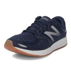 New Balance Official Store - Buy New Balance Official Store at Best Price  in Malaysia | www.lazada.com.my