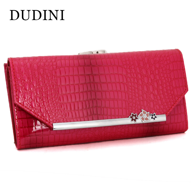 designer coin purse wiie  New Fashion Designer Women Genuine Leather Wallets High Quality Luxury  Cowhide Money Purse Long Clutch Coin Packet Card Wallet  Lazada Malaysia