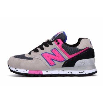 info for e155e ea1b7 ☉ Low Prices New Hot sale Men's NB 574 Classics Running ...
