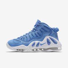 NIKE MEN AIR MAX UPTEMPO 97 AS QS SHOE UNIV BLUE 922933-400 US7-11 02'