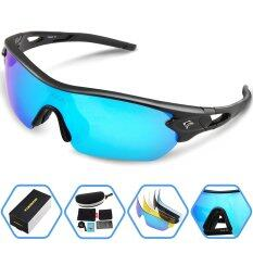 Best Sport Sunglasses For Men
