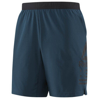 Reebok Men's Running Essentials 5 Inch Short
