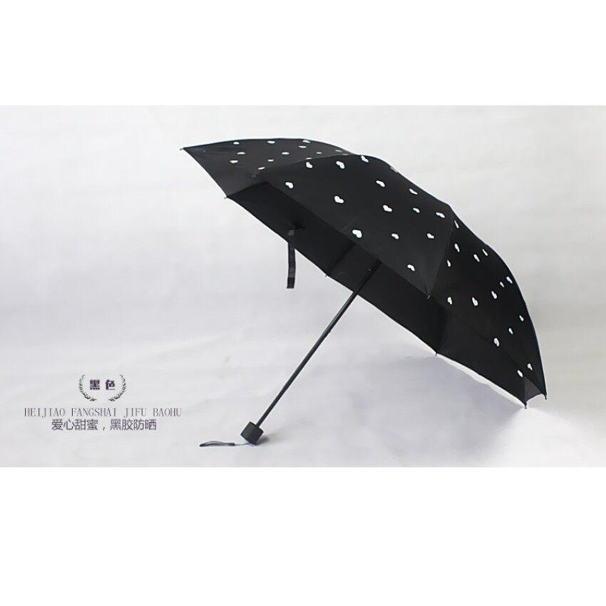 Payung Terbalik Kazbrella Payung Mobil Reverse Umbrella Gagang C ... Source · ROQUETERRE vinyl