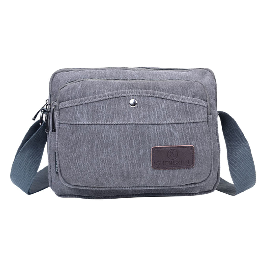 Men's Messenger Bags for the Best Prices in Malaysia