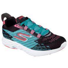 skechers sandals malaysia, Skechers Casual, Sport & Dress Shoes