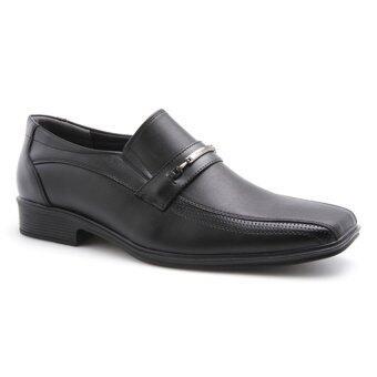 tombelli wttm9288 slip ons business shoes black lazada