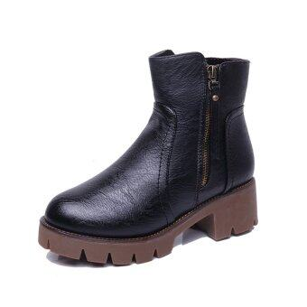 Model ALEGRIA Women39s Boots Malaysia On Sale Kylie39 Leather Boot