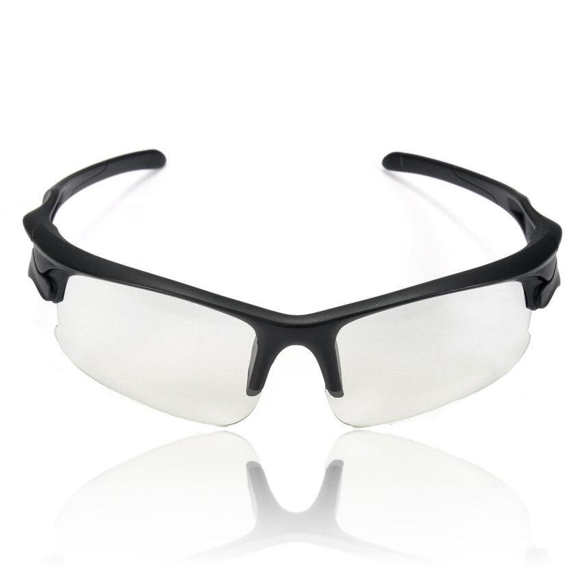 skidglas_gon 0i3m  son glasses 2017