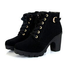 ankle boots online
