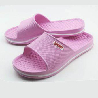 Women's slipper Lady slipper Anti-slip Home Indoor Slippers comfortEVA sandals Summer Open Toe Shoes