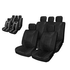Seat Covers Universal Fit