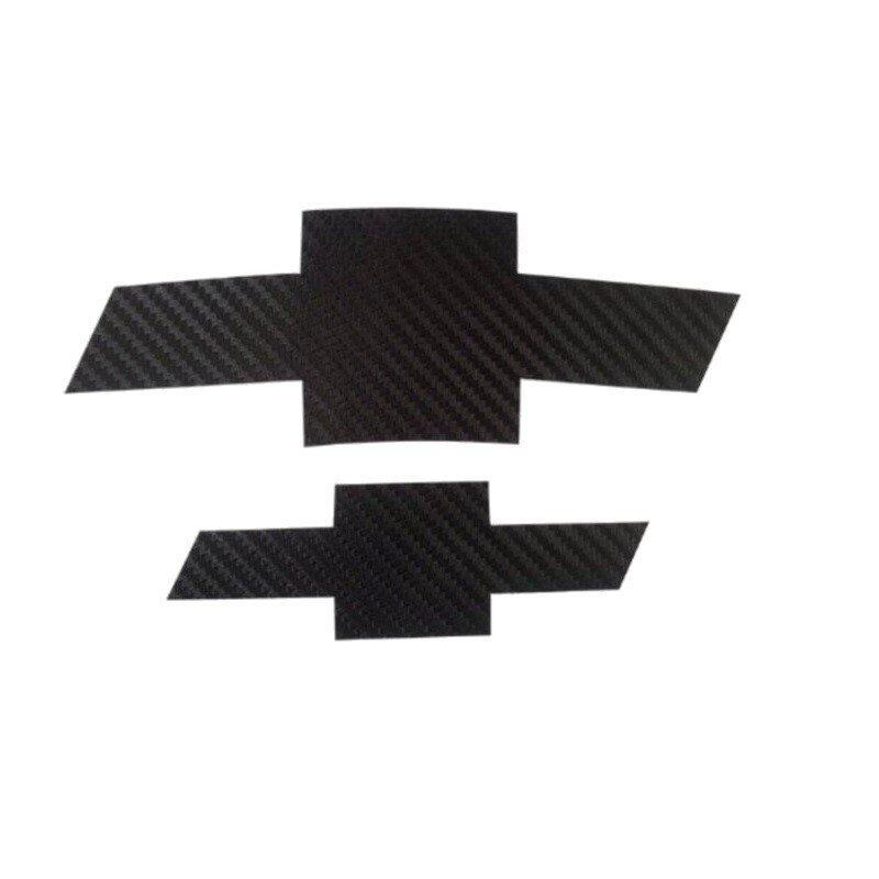 3m plastic emblem and trim adhesive instructions