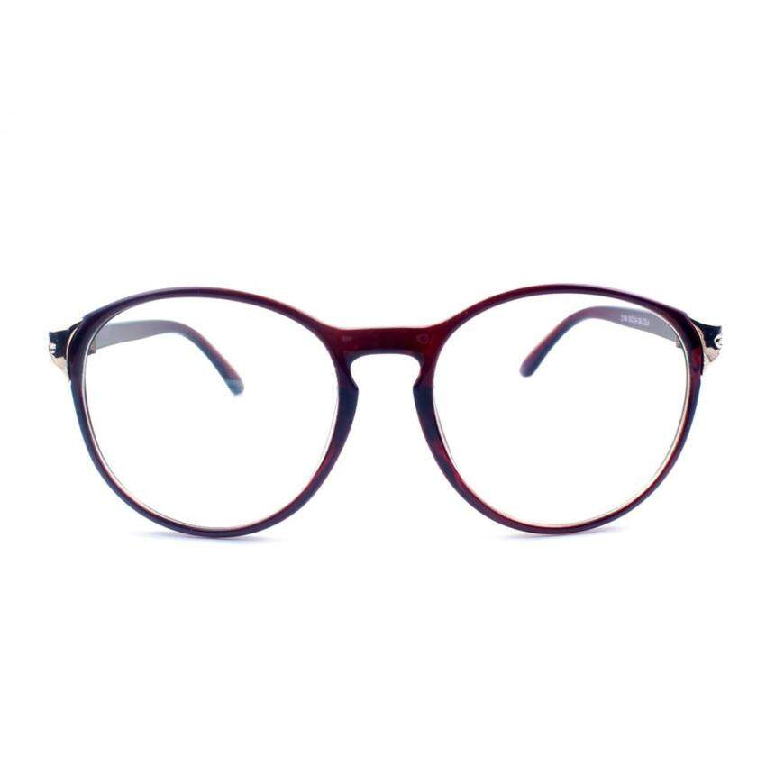Vogue Glasses Frame 2015 : HD Vision WrapArounds Set of 2 Lazada Malaysia