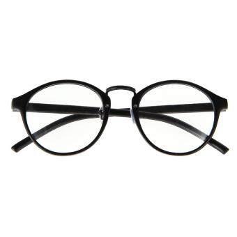 Vogue Glasses Frame 2015 : 2015 Fashion Eyeglasses Frame Optical Reading Eye plain ...