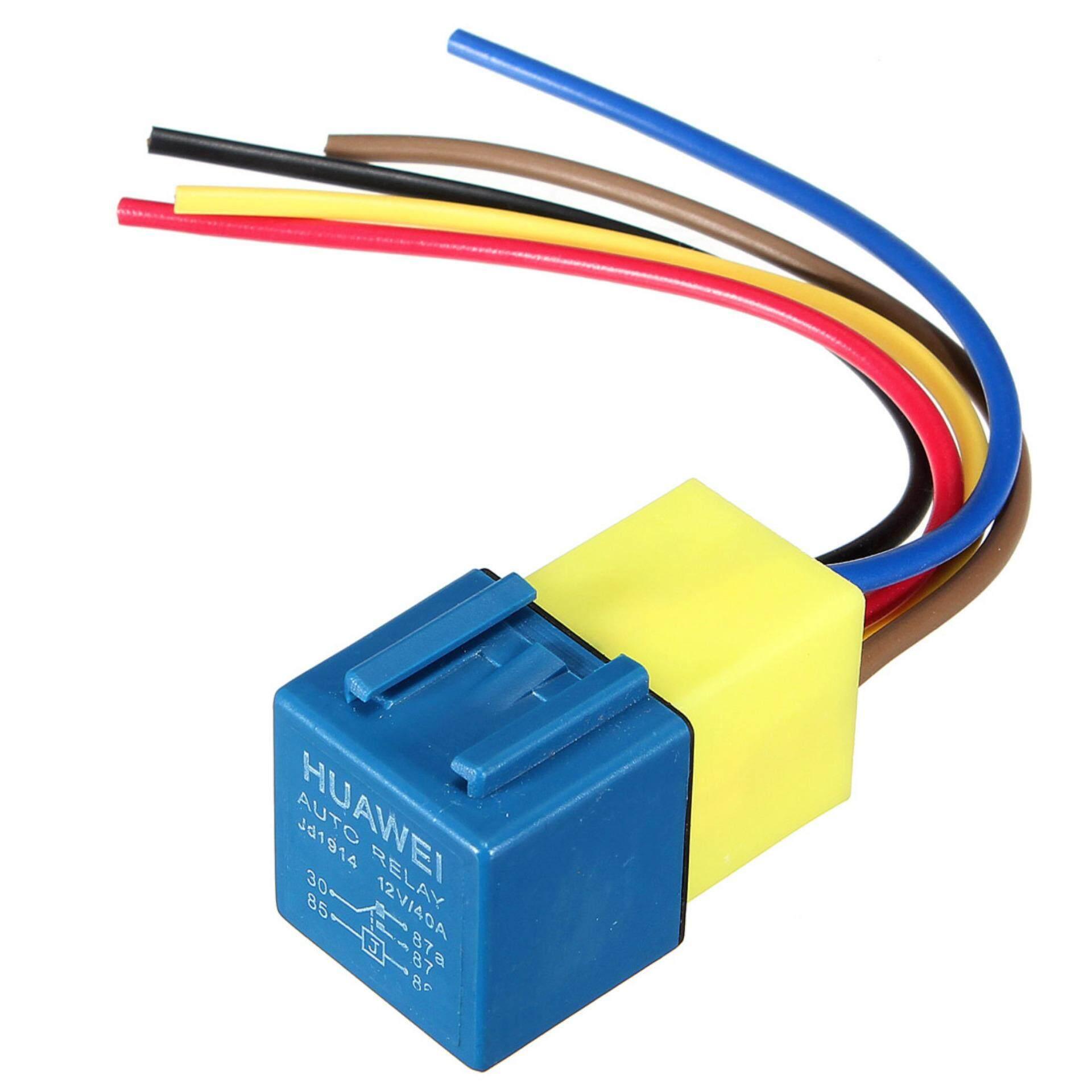 5 pin wiring harness 5 image wiring diagram 5 pin wiring harness solidfonts on 5 pin wiring harness
