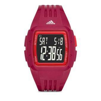 ADIDAS ADP3282 Digital Watch