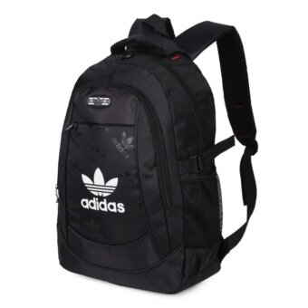 ADIDAS BACKPACK & LAPTOP BAG