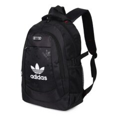 Buy adidas small items bag   OFF63% Discounted 36e472cd3e1a6