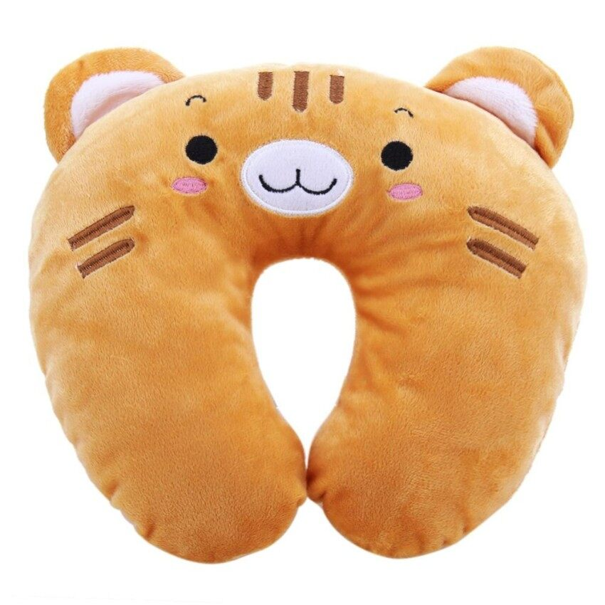 cartoon-animals-u-shaped-pillow-neck-support-head-rest-headrestcushbrown-4753-550956831-4799c1fcb7bca352a1c36cdecf49701c- Koleksi Daftar Harga Masker Animals Teranyar 2018