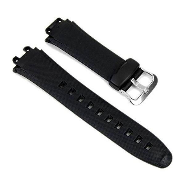 Casio Asli Penggantian Tali untuk G Guncangan Jam Tangan Model G-3100-1, G-3110-1-Internasional