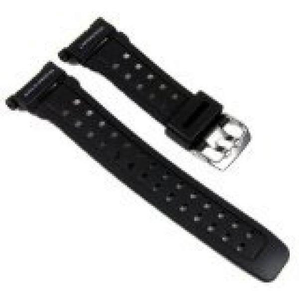 Casio Asli Penggantian Tali untuk G Guncangan Jam Tangan Model-G9000-1-Internasional