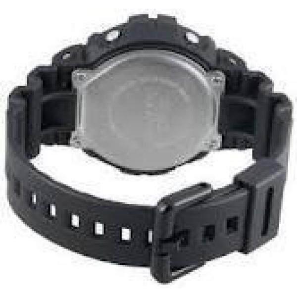 Casio Asli Penggantian Tali/Tali untuk G Guncangan Jam Tangan Model # Dw6900g-1v-Internasional