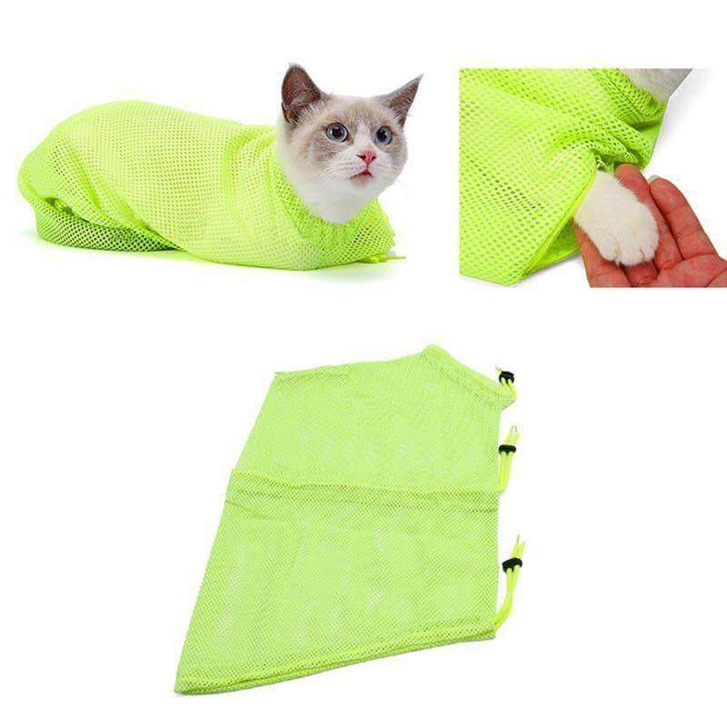 Cari Harga Unipet Sisir Grooming Anjing Kucing Pin Brush Kawat Dog Source · Jual Sikat & Sisir Kucing