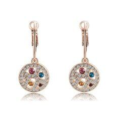 roxi women clip earrings price in malaysia best roxi women clip